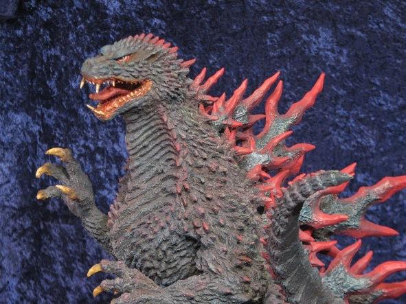Godzilla 2006