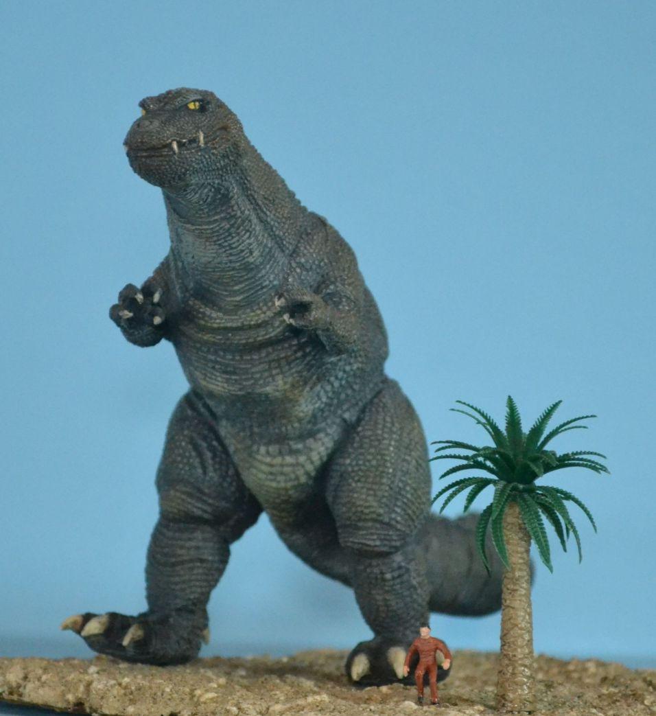 Godzillasaurus1