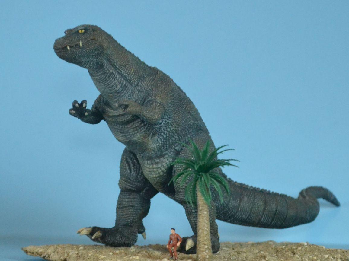 http://monsterjones.com/Godzi/Godzillasaurus2.jpg